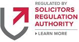 UK solicitors regulation